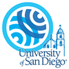 University of San Diego Net Impact, Graduate Chapter