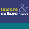Leisure and Sport Dundee