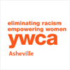 YWCA of Asheville