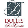 Dulles Town Center