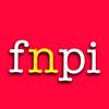 FNPI thumb