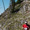 Fernie Trails Alliance
