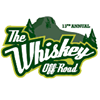 Whiskey Off-Road