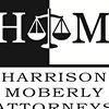 Harrison & Moberly LLP