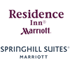 Residence Inn & SpringHill Suites Chicago Downtown River North