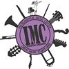 Instrumental Music Center, Tucson
