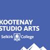 Kootenay Studio Arts