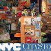 CityStore NYC