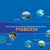 Pacific Islands Small Business Development Center Network (PISBDCN)