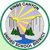 Kings Canyon Unified School Dist.