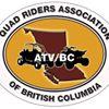 Quad Riders ATV Association of British Columbia - ATVBC