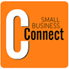 Small Business Connect thumb