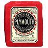 Plymouth Artisan Cheese