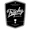 Trophy Brewing Company