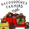Nacogdoches Farmers Market