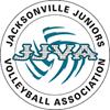 Jacksonville Juniors Volleyball Association
