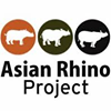 Asian Rhino Project