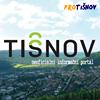 Město Tišnov