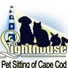 Lighthouse Pet Sitting of Cape Cod