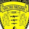 Spectre Firearms
