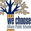 Albany City Schools