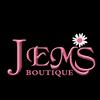 JEMS Boutique