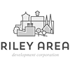 Riley Area Development Corporation (RADC)