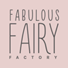Fabulous Fairy Factory thumb