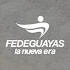 Fedeguayas