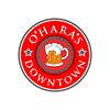 O'Hara's Downtown