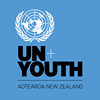 UN Youth New Zealand thumb