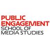 School of Media Studies