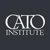 The Cato Institute thumb