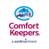 Comfort Keepers of Wallingford