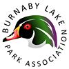 Burnaby Lake Park Association