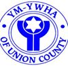 YM-YWHA of Union County