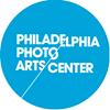 Philadelphia Photo Arts Center