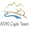 Kettle Valley Rail Trail - KVR Cycle Tours