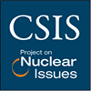 Project on Nuclear Issues (PONI)