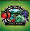 Joe's Produce Gourmet Market