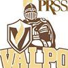 Public Relations Student Society of America Valparaiso University (VUPRSSA)