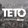 TETO Brasil