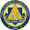 Noble Network of Charter Schools