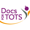 Docs For Tots