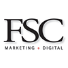 FSC Marketing Communications