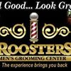 Roosters Mens Grooming Center of Oxford