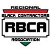 Regional Black Contractors Association