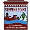 Downtown Stevens Point thumb