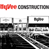 Hy-Vee Construction