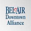 Bel Air Downtown Alliance thumb